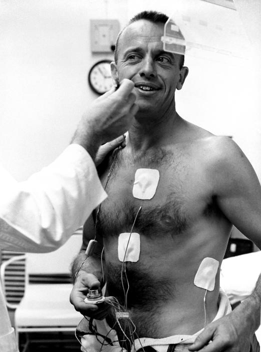 Astronaut_Alan_Shepard_1961-1.jpg