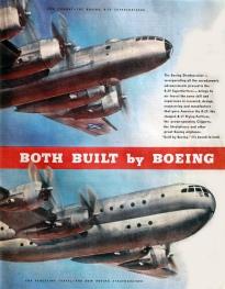 Boeing-B-377-ad
