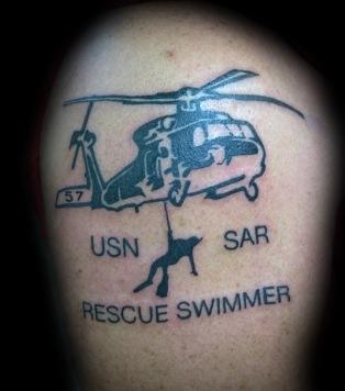 helicopter-tatt