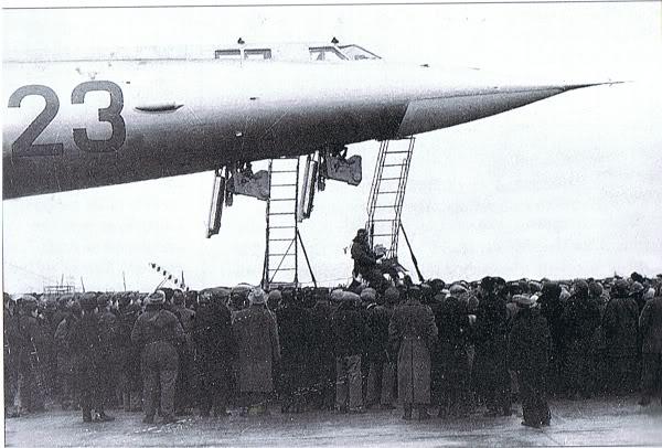 m-50cockpit