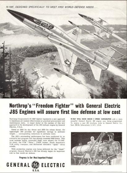 N-156F