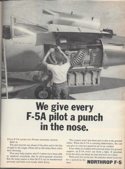 Northrop_F-5_ad-1
