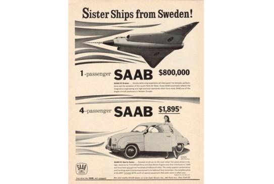 saab-advert-sister-ships