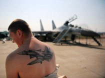 Su-30-tattoo_1975123i