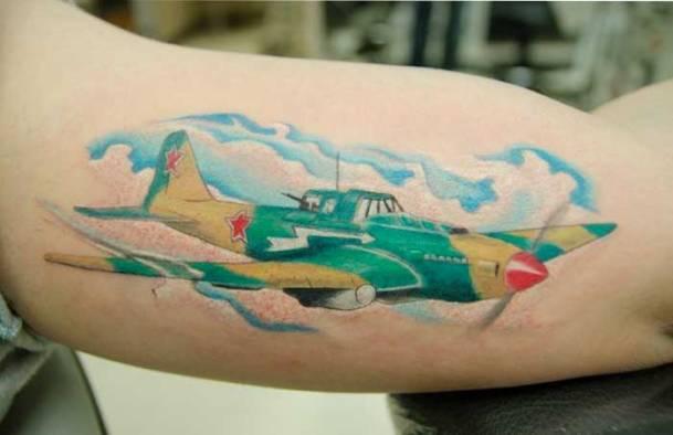 Tattoos21