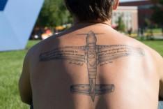 tattoos_210