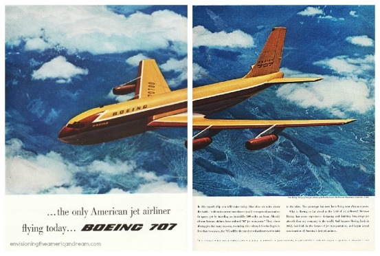 travel-airline-boeing-707