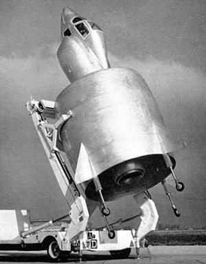 300px-SNECMA_Coléoptère_on_ramp_1959