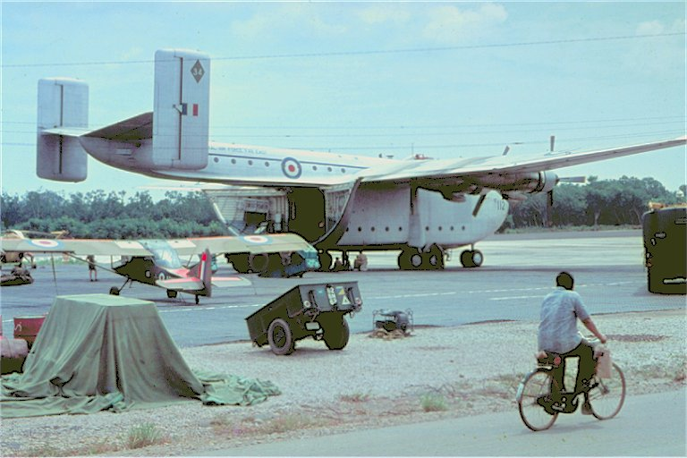 The ten worst British military aircraft | Hush-Kit