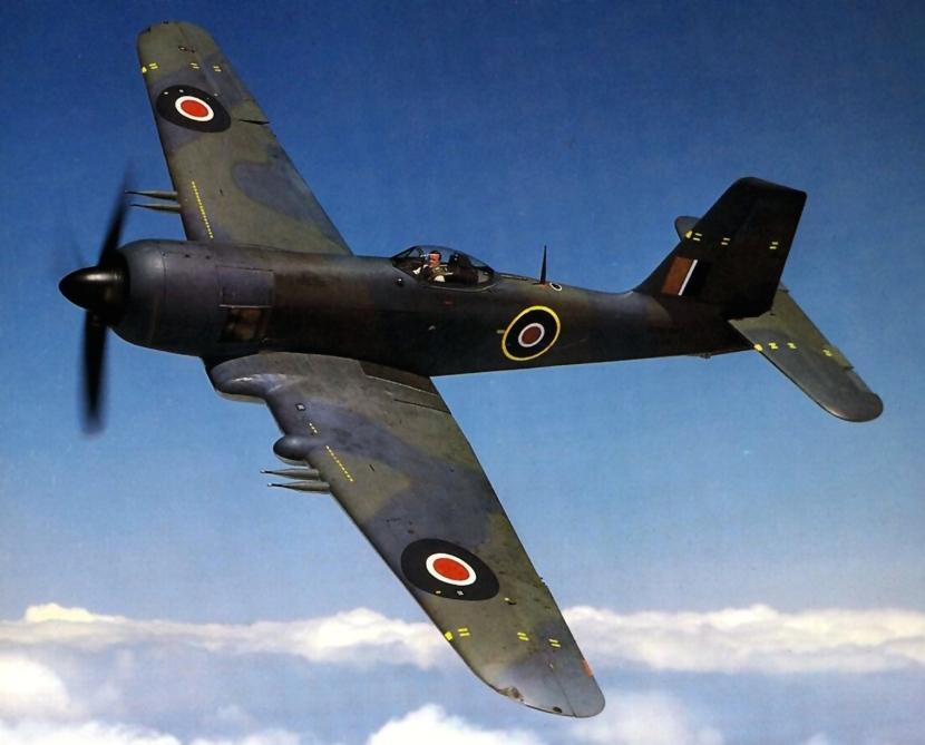 Blackburn-B-37-Firebrand-3.jpg
