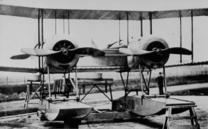 The ten worst British military aircraft   Hush-Kit