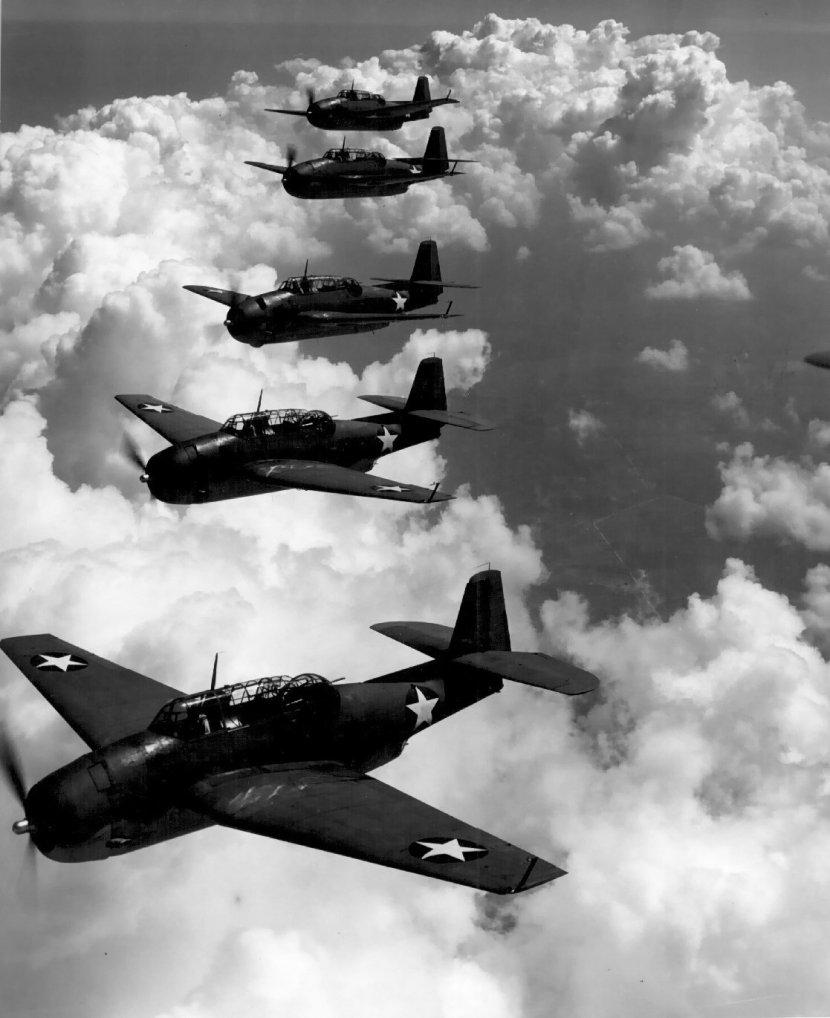 TBF_(Avengers)_flying_in_formation.jpg