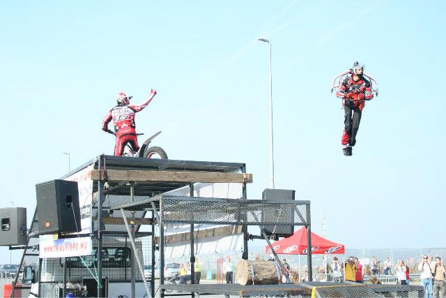 20081012-Hungaroring-Alerant-Kupa-136.jpg