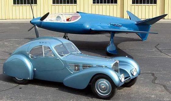 Bugatti-100P-aircraft-original-4.jpg