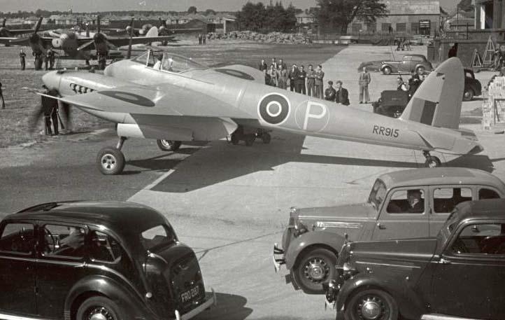 De_Havilland_Hornet_prototype.jpg