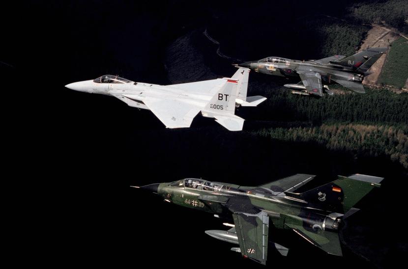 F-15C_Tornado_IDS_DFST8901717.JPEG