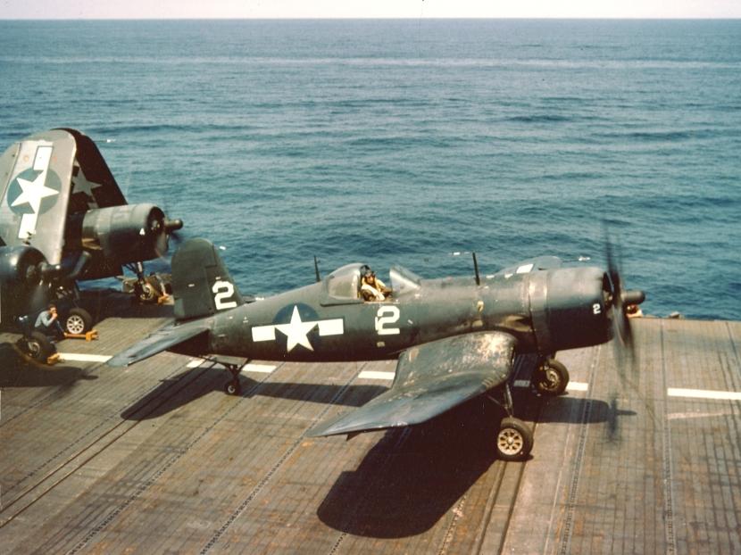F4U-4_of_VBF-82_on_USS_Randolph_(CV-15)_c1946.jpg