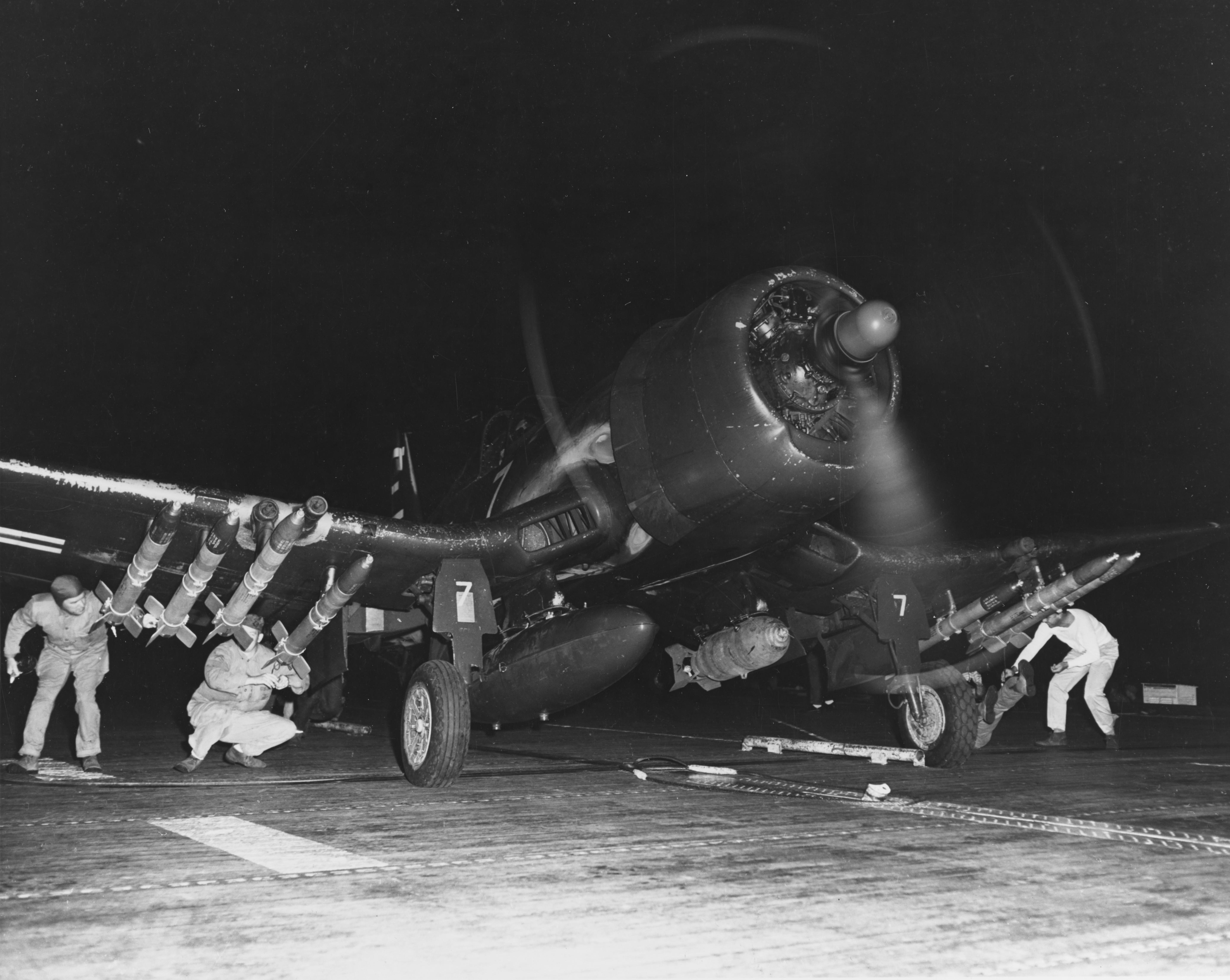 F4U-4B_Corsair.jpg