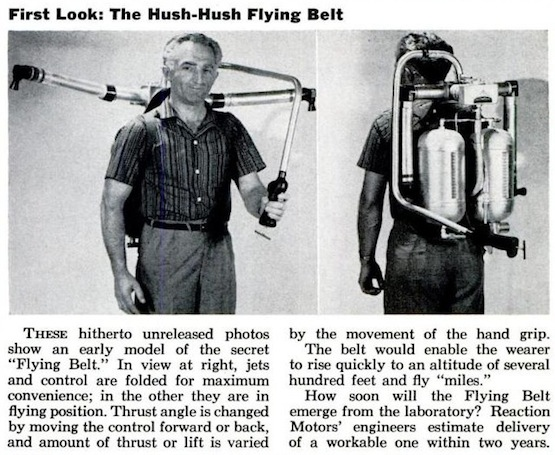 Popular_Science_-_shh_flying_belt_555