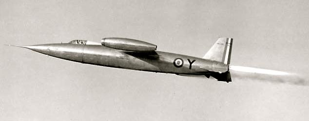 trident-02.jpg