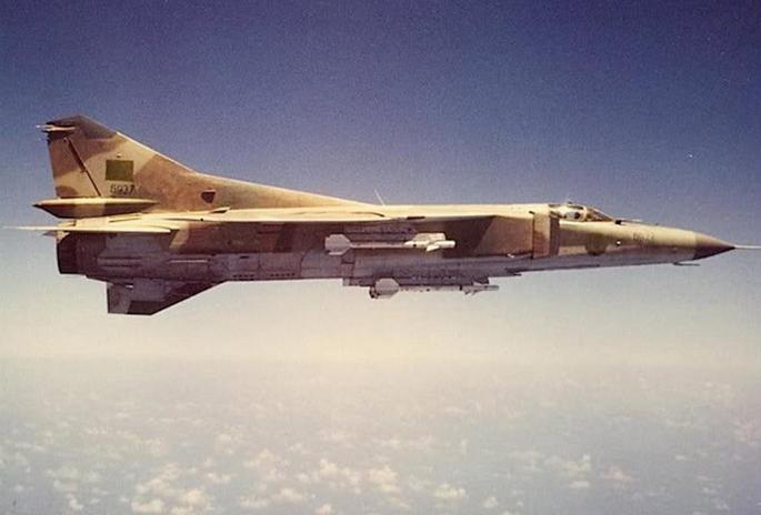 MIG-23-Libya.jpg