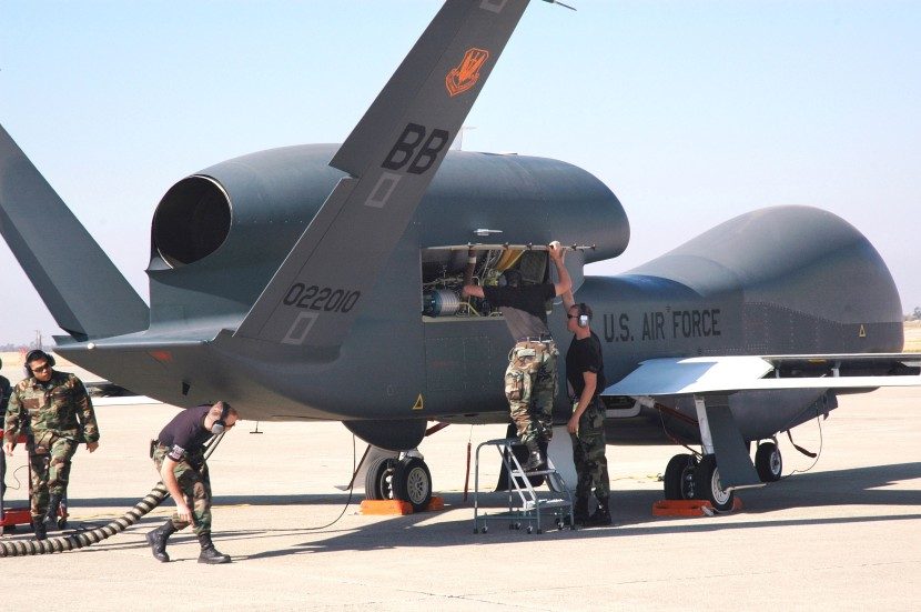 RQ-4_Global_Hawk.jpg