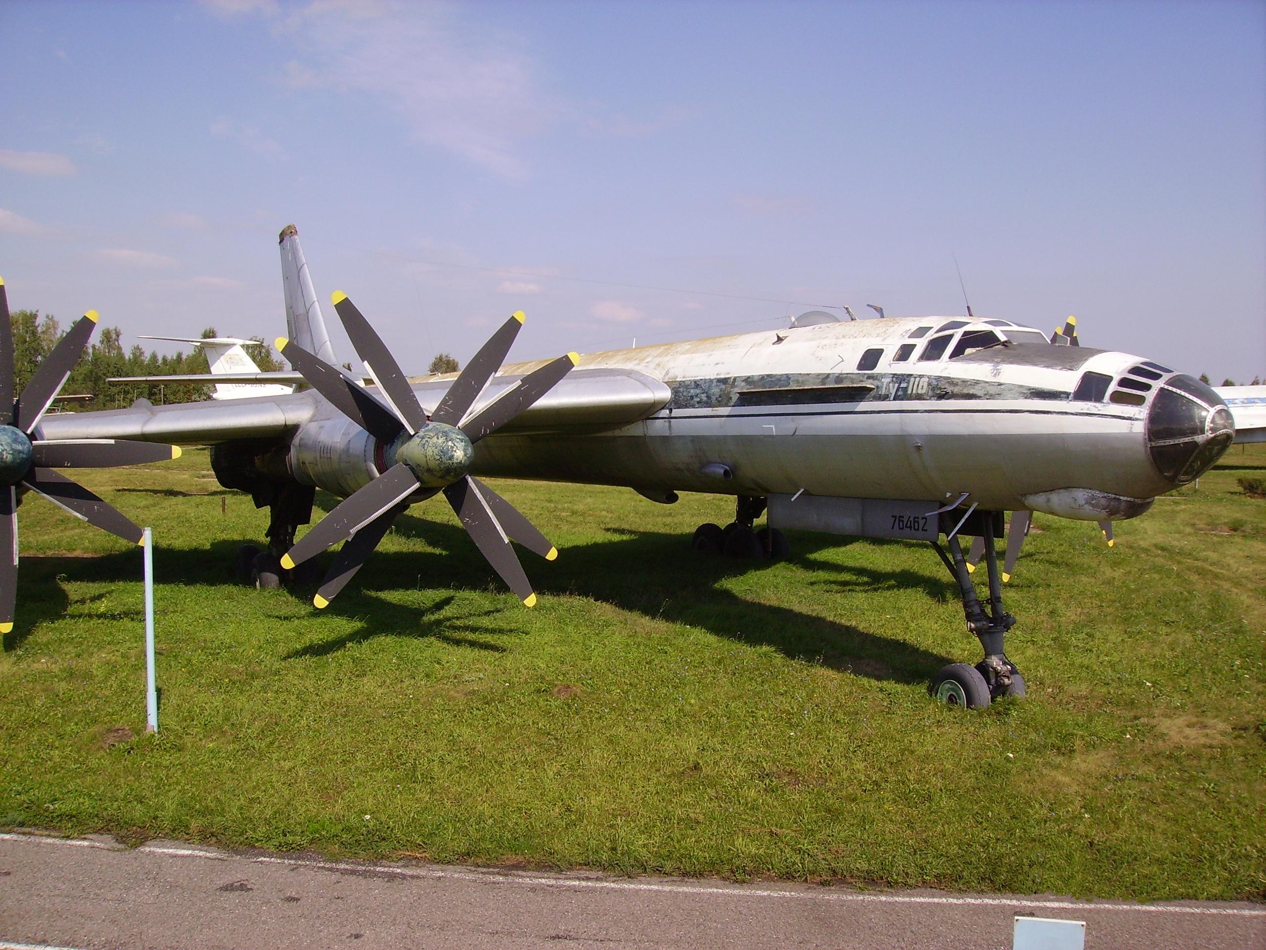 Tu-116_in_Ulyanovsk_Aircraft_Museum.JPG
