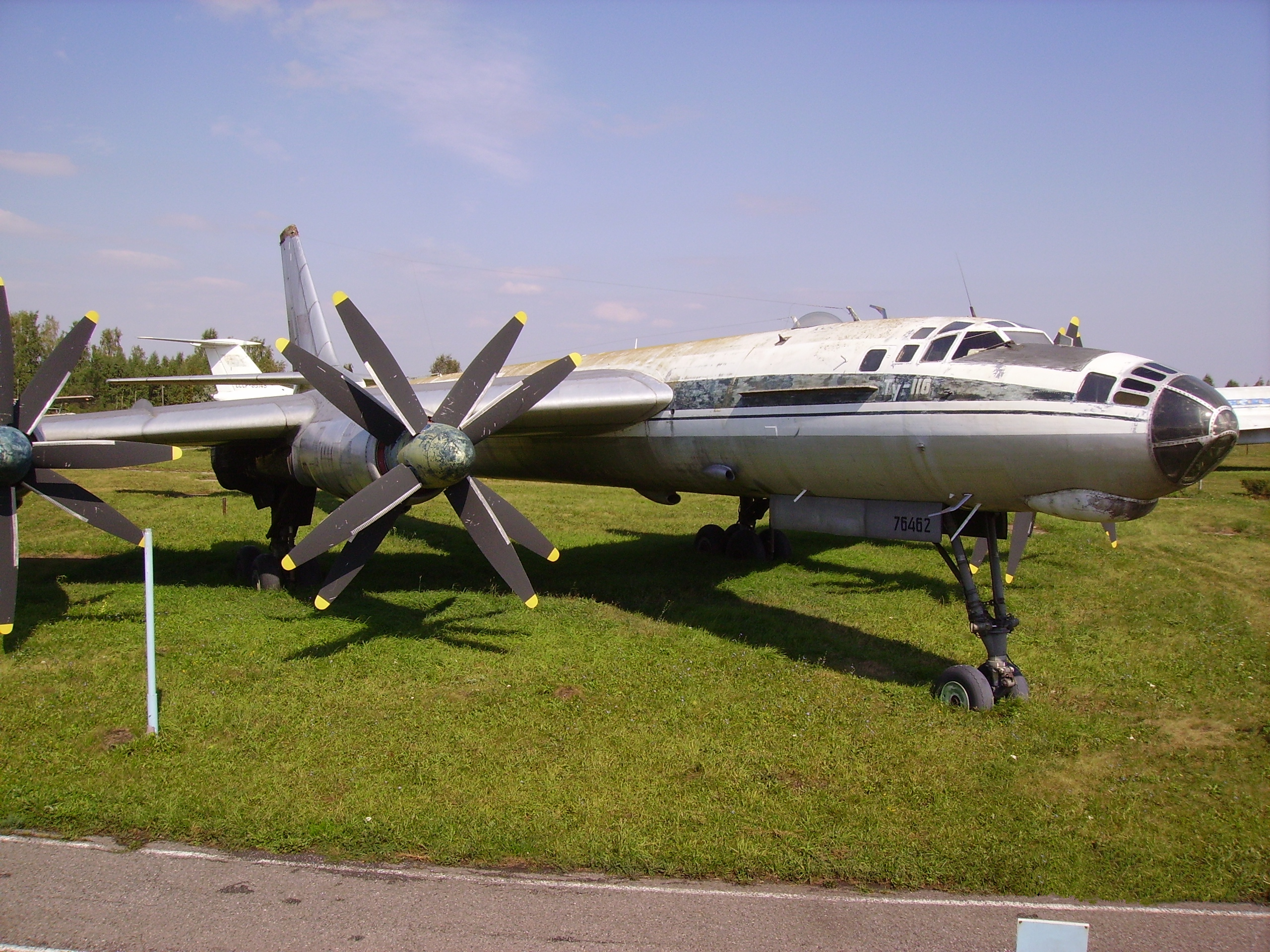 1000  images about World War 2 Aircraft (Soviet Union) on ...