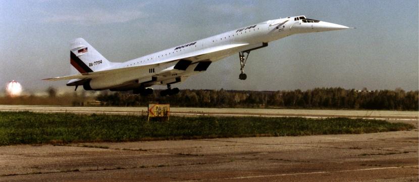 Tu-144LL.jpg