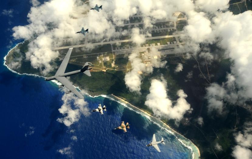 B-52_over_Guam.jpg