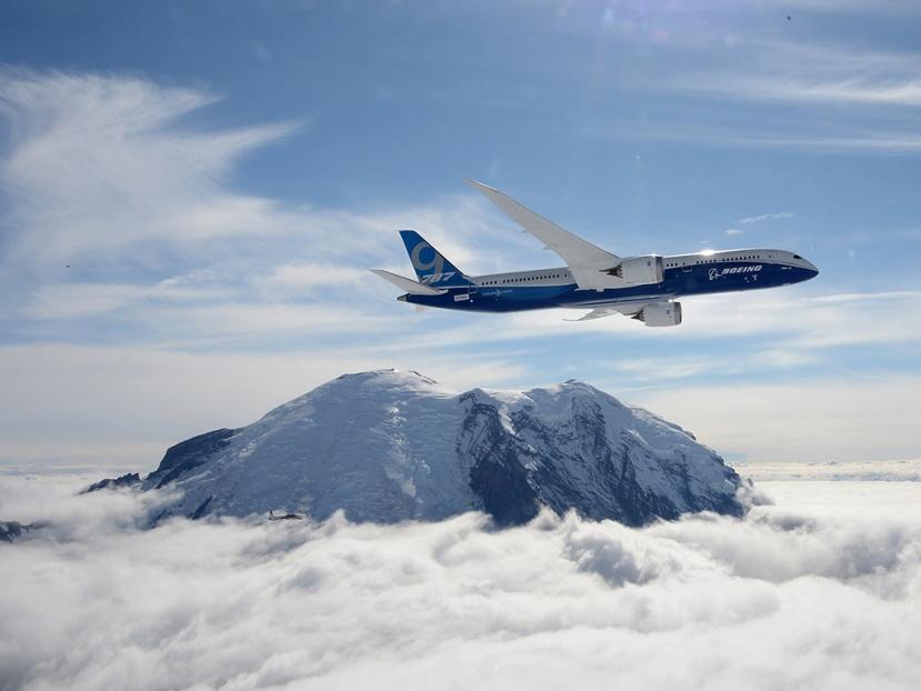 boeing-787-9-dreamliner-1.jpg