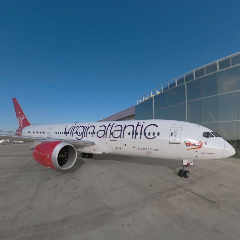 boeing_787_dreamliner_virgin_atlantic_3d_model_obj_max__4396410d-8d82-4b9a-882e-345f389b9d3b.jpg