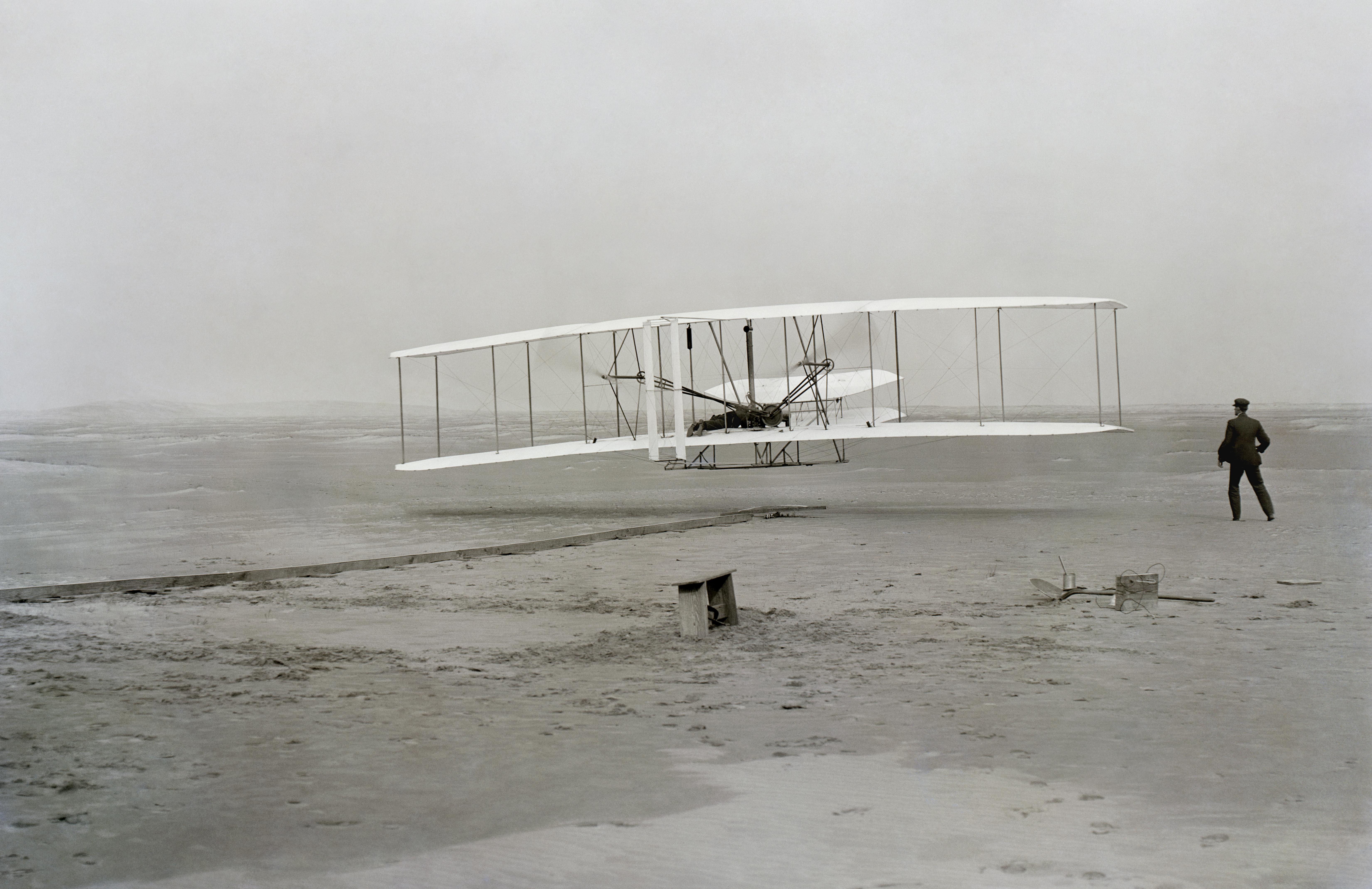 First_flight2.jpg