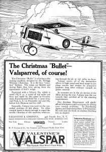 Google_Books_Christmas_Bullet_4-210x300.jpg