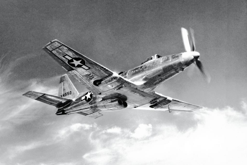 kl 04-2013 P-75 Eagle (01).jpg.5857116.jpg