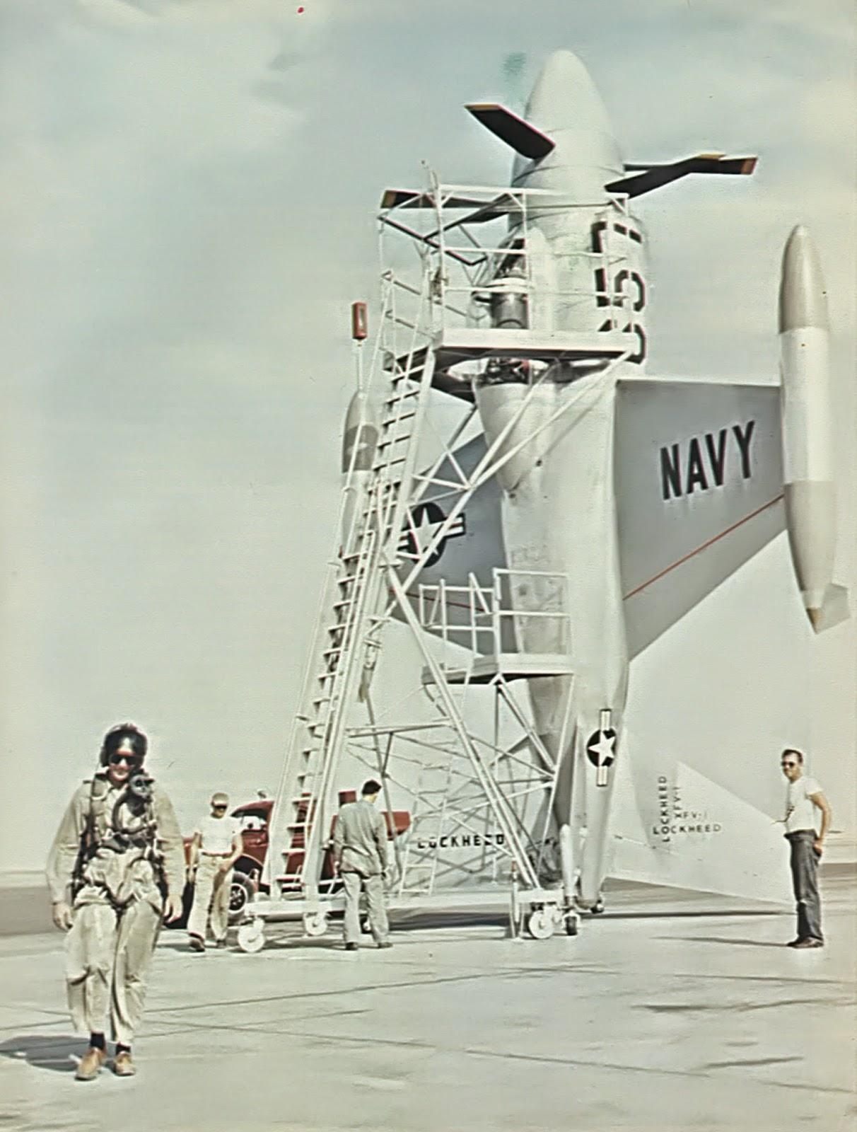 Lockheed XFV-1.jpg