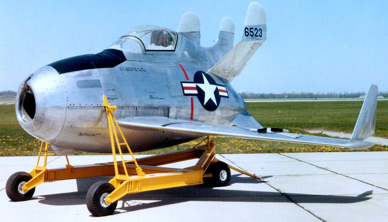 McDonnell_XF-85_Goblin_USAF_(Cropped).jpg