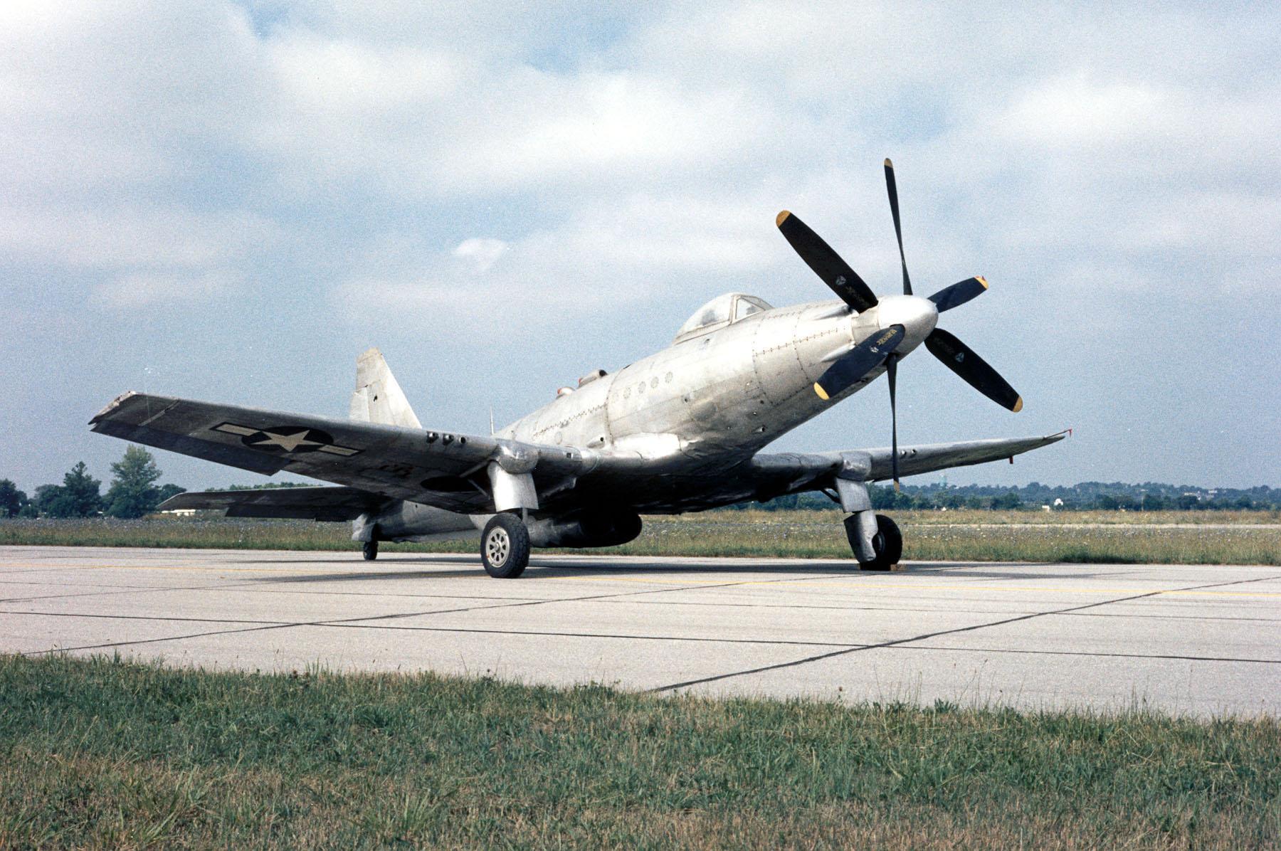 P75A_Eagle.jpg