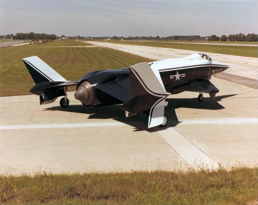 XFV-12A_HC352-0-112_P1.jpg