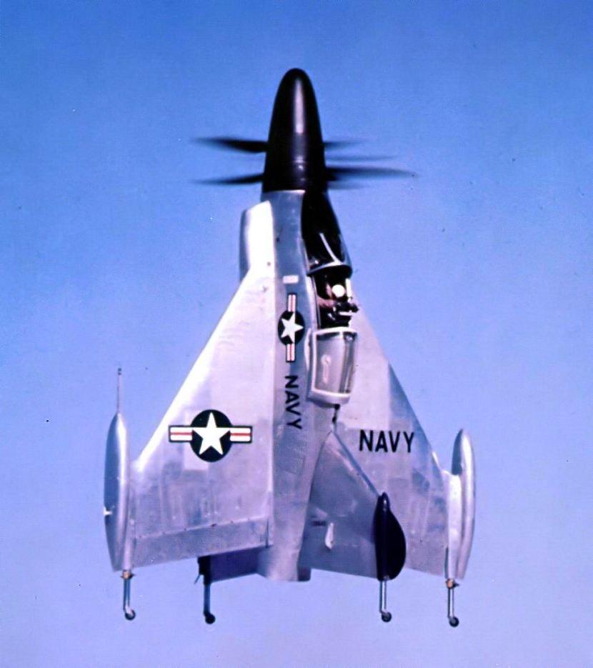 XFY-1 POGO (29).jpg