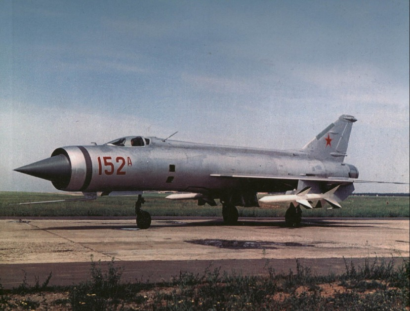 MiG-Ye-152A-1.jpg