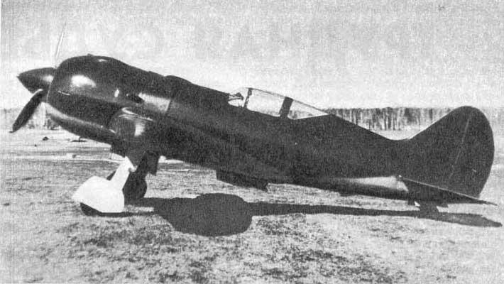 Polikarpov_I-185_(M-71).jpg