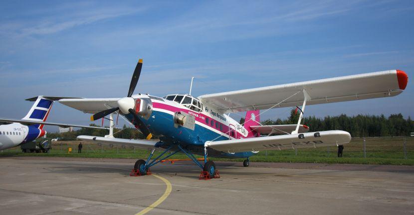 Antonov_An-2-100_at_the_MAKS-2013_(01).jpg