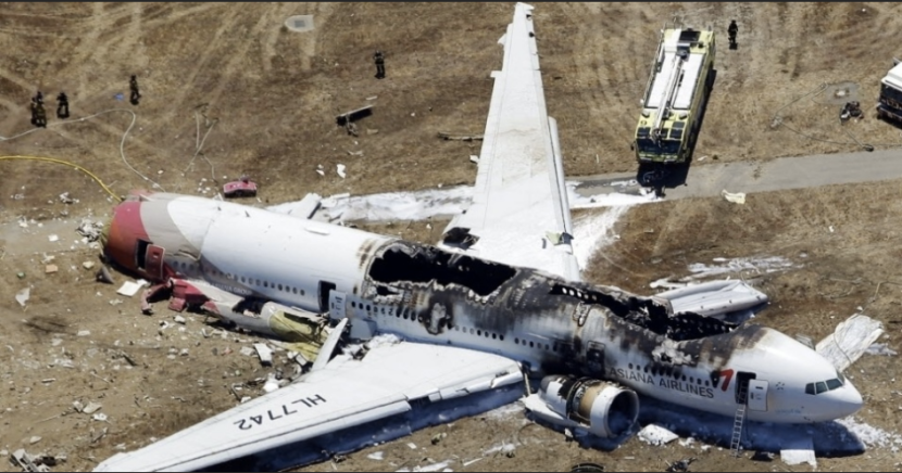 Asiana_Airlines_Plane_Crash.png