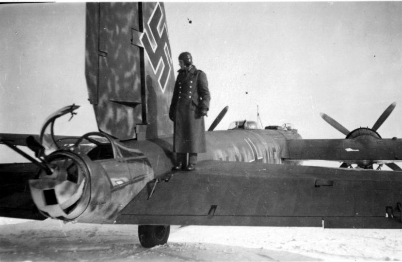 he-177-grossenhain-tail-gun.jpg
