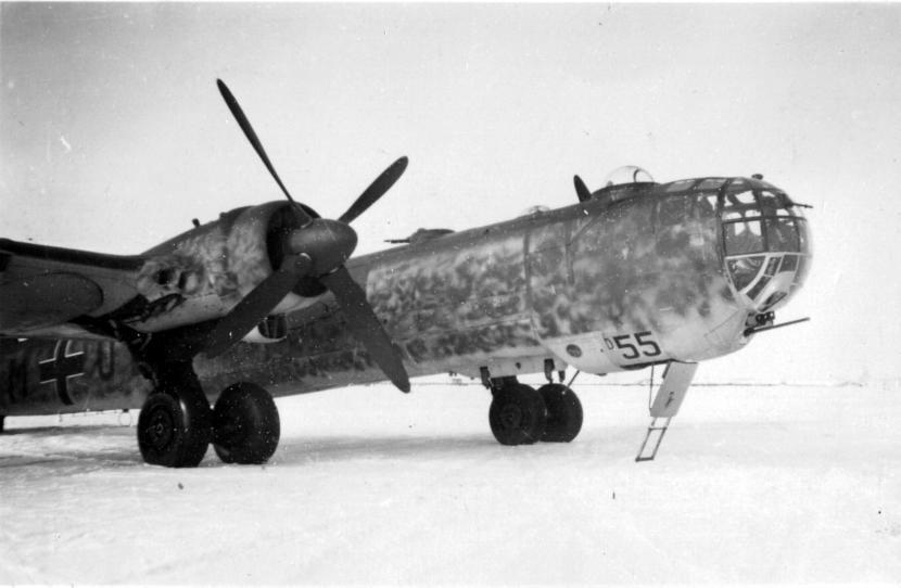 he-177-grossenhain.jpg