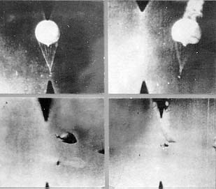 Japanese_fire_balloon_shotdown_gun.jpg