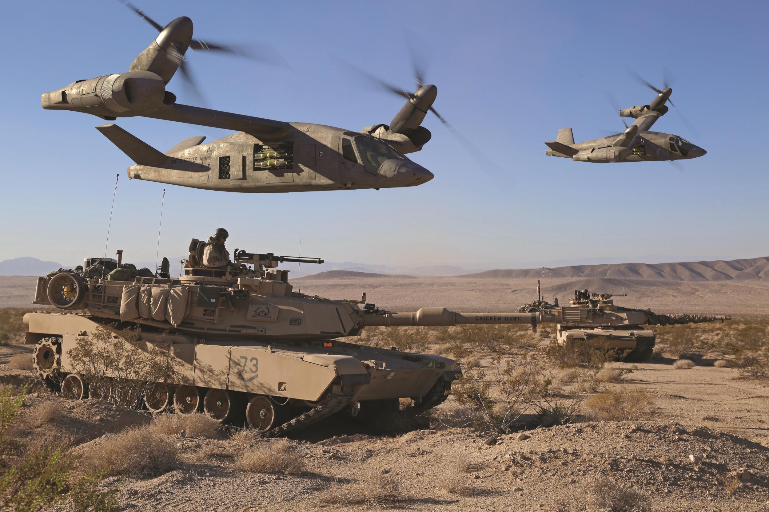 d2-army_ground3-v280