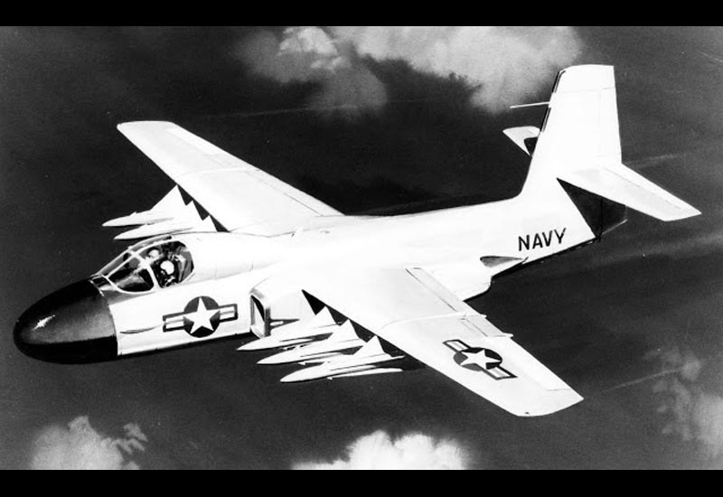 douglas-f6d-missileer-fleet-defense-fighter.jpg