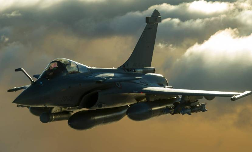 rafale-fighter-jet-france.jpg